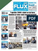 FLUX 04-04-2013