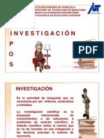 tiposdeinvestigacion-101101182944-phpapp01