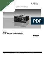 030221885.pdf