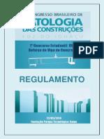 REGULAMENTO_RVC.pdf