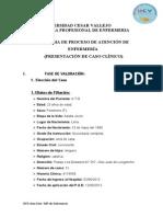 PAE HIPÉREMESIS GRAVÍVIDICA STAR