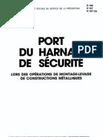 harnais_securite