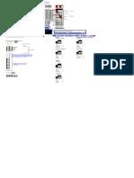 61370940-Corrector-Luscher-Con-Informe.pdf