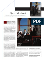 FINAL Speed Merchant Article