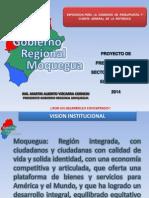 Exposicion Ppto 2014 Gr.moquegua - Congreso (en Modificacion)Final(14!10!2013)