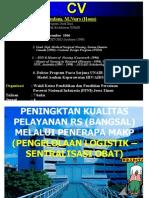 pdf by sr.f