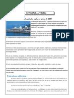 sesion-1-Estructura-Atómica1
