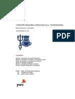 Estados_Financieros_Consolidados_al_31_diciembre2013.pdf