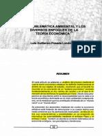 economía del medio ambiente1