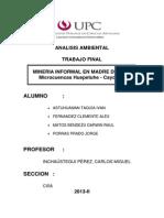 TRABAJO FINAL.docx