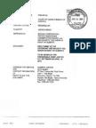 2014 04 02 Reply Brief by Alberta Government Ernst Versus Encana ERCB AER Alberta Government