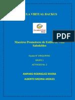 ACTIVIDAD 02 RODRIGUEZ Y MEDINA.docx