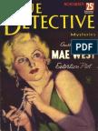 True Detective Nov1934 Jordan