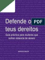 1-1331-D-4_guia Practica Para Mulleres Que Sofren Violencia_Defende Os Teus Deeitos