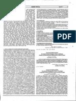 Identificação MEC (1)