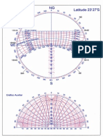 Diagrama Solar2012