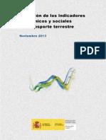 Indicadores_Economicos