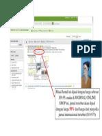 JOS (Journal Online Shop)