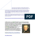 Ética Kant