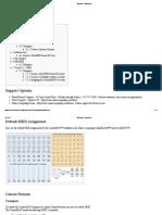 Midimap - Wikimusica.pdf