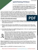 Capital_Raising_Webinar_November_2013.pdf