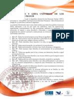 declaracion-listauniversal-drechoshumanos (1)