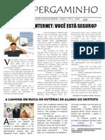 2011 - O Pergaminho 04