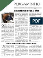 2011 - O Pergaminho 09