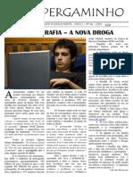 2012 - O Pergaminho 04