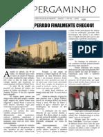 2012 - O Pergaminho 05