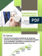 PRESENTACIÓN CANCER BUCAL.pptx