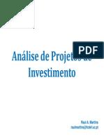 gestão financeira de projetos#6