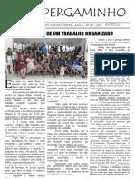 2013 - O Pergaminho 09