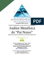 analise-metafisica