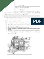 Trabajo Práctico Nro. 2 - 2014