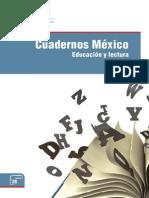 Cuaderno s Mexico 5
