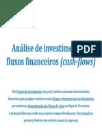 gestão financeira de projetos#5