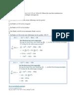 Mathe 2 test.docx