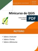 Minicurso-de-QGIS.pdf