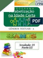 generostextuais3-130820223103-phpapp01-131112120657-phpapp02