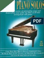 theme film - libro - piano solos de peliculas.pdf