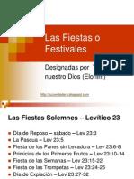 las-fiestas-1223133873620857-8