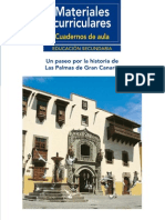 Libro_Un_paseo_LPGC.pdf