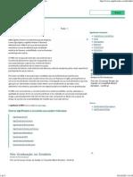 Significado de MBA - O que é, Conceito e Definição.pdf