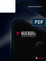 Hands_On_Nuendo_6.pdf