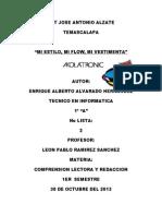 ENSAYO REGGAETON.docx