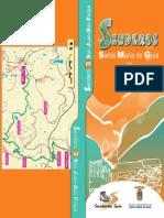 Sendero Guía - San Felipe - 3.pdf