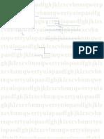 INSTALACION Y CONFIGURACIÓN DE SERVIDOR DNS EN RED HAT.docx