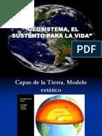 2012 Tierra Sistema