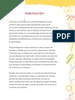 silabario.pdf